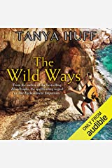 The Wild Ways: Enchantment Emporium, Book 2 Audible Audiobook