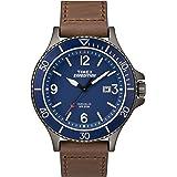 Timex Men's Expedition Ranger Watch