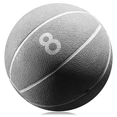 Beachbody 3,6kilogram Médecine ball
