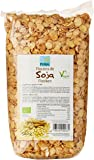 Pural Flocons de Soja Bio 500g