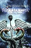 Pharmakeia A Hidden Assassin