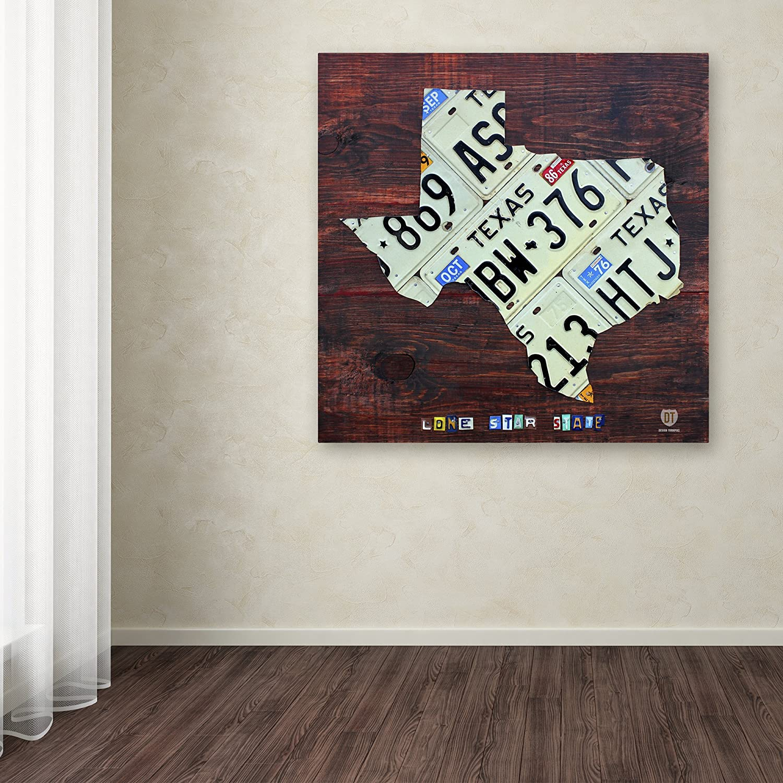 Nate Diaz MMA UFC Welterweight Champion Silk Art Poster Y2049 21 36x24 40x27