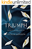 Triumph (The Bellator Saga Book 6)