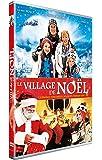 Le Village De Noel (Christmas In Nowhere)