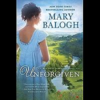 Unforgiven (The Horsemen Trilogy Book 2) (English Edition)