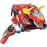 Vtech: Switch & Go Dinos - RC Triceratops, 1Stück