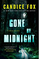 Gone by Midnight (Crimson Lake Book 3) Kindle Edition