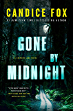 Gone by Midnight (Crimson Lake Book 3)