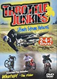 Throttle Junkies