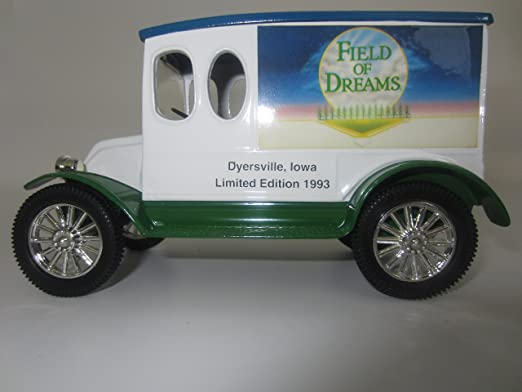 Amazon com: 1993 Limited Edition FIELD OF DREAMS International Truck