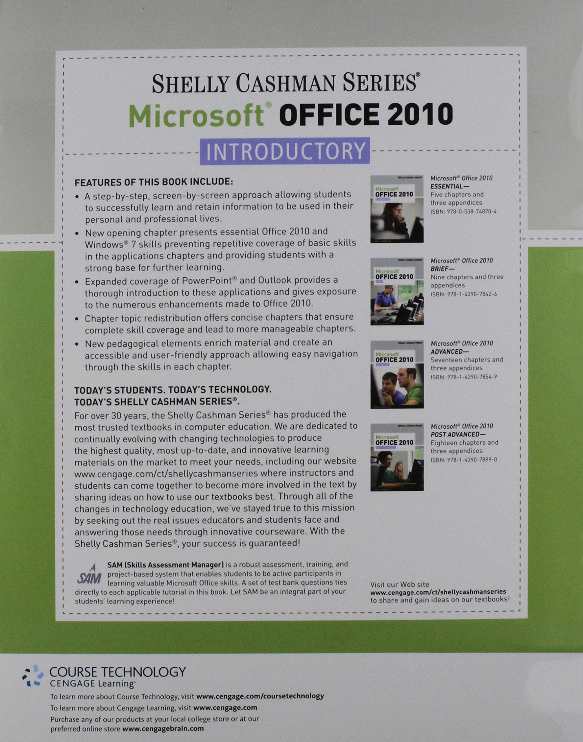 Microsoft office skill assessment idealstalist microsoft office skill assessment fandeluxe Choice Image