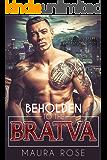 Beholden to the Bratva: A Russian Mafia Romance Novel