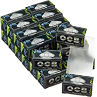 OCB 1007 Papers Premium Rolls slim - 24 Rollen - Langes Papier