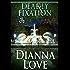 Deadly Fixation: Belador series