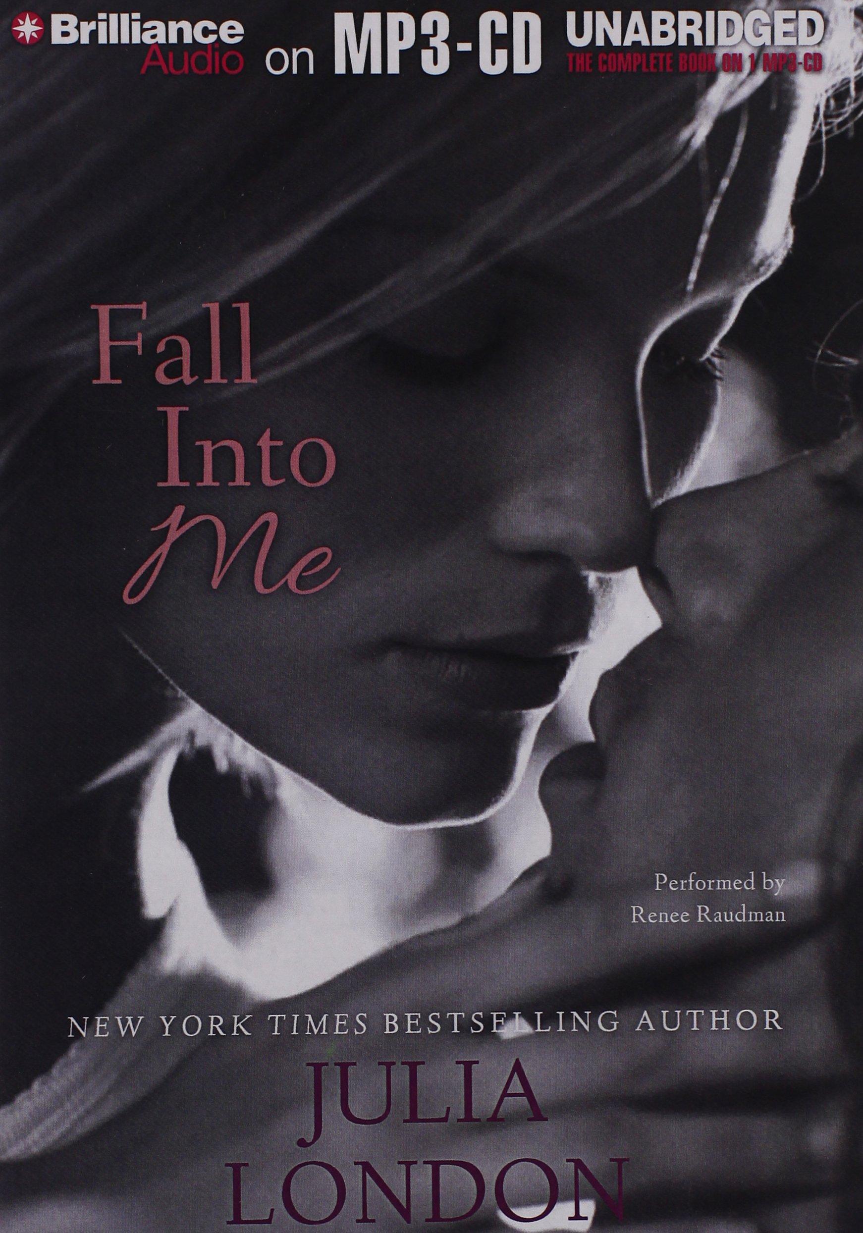 Download Fall into Me (An Over the Edge Novel) pdf epub