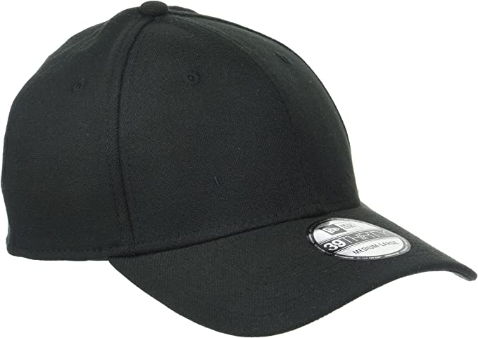 New Era Baseball Cap Mütze 39Thirty Stretch Back - Gorra para ...