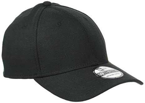 Ragazzo Cappello New Era Era Era Era Era Era Era