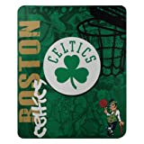 Officially Licensed NBA Boston Celtics Hard