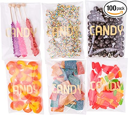 Sweet Candy Scoop Bar Party Kitchen Buffet Wedding//Party Sweet Table Ice