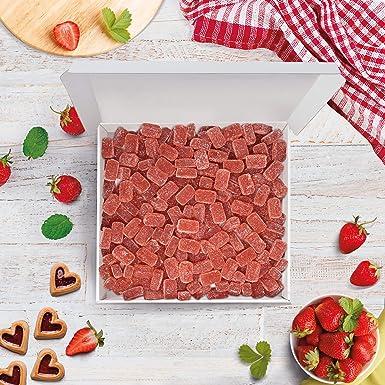 Bulk Gourmet Emporium - Caja a granel de paté de frutas de ...