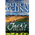 Jack's Heart (Wyoming Wildflowers Book 5)