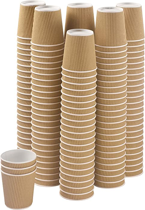 The Best Hot Beverage Cups 6Oz