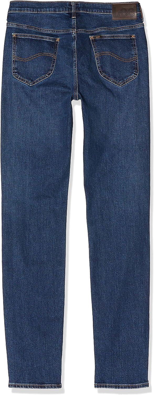 Lee Men's Rider' Jeans Vintage Medora