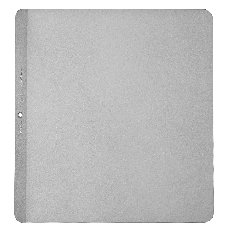 Wilton Recipe Right Air Cookie Sheet, 16 x 14 Inch 2105-977