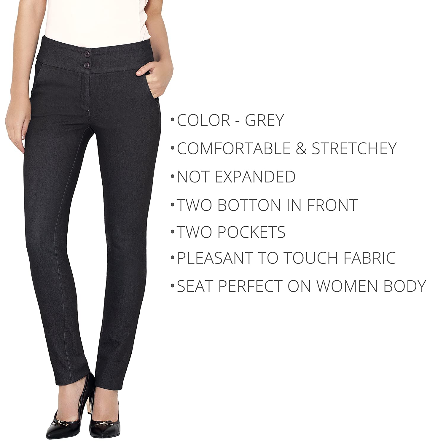 ieta fashion pants cheap quality comforter womens by c birger shorts high discount discover clothing malene comfortable amp and