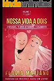 Equilíbrio - A vida não faz acordos - eBooks na Amazon.com.br
