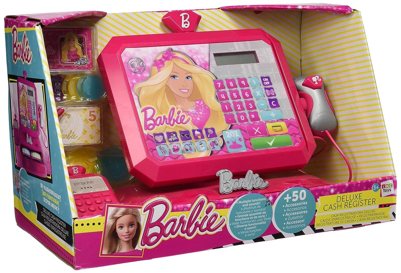 Ufficio Di Barbie : Adv barbie festeggia la sua esima carriera diventando