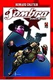 O Sombra. Grandes Mestres. Howard Chaykin - Volume 1