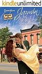 El amor del soldado: Historias de Larkville (7) (Miniserie Jazmín)