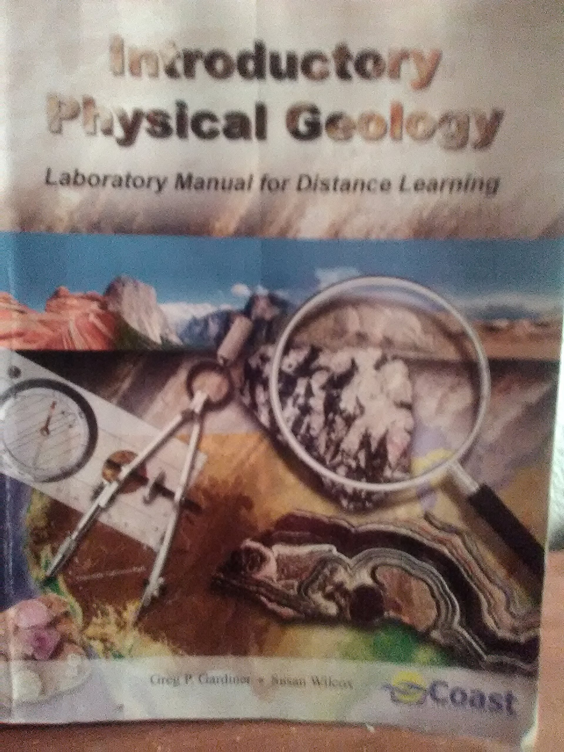 geology charles laboratory manual ebook rh geology charles laboratory manual ebook angel Geology Labs Virtual Earthquake Broward College Lab Geology