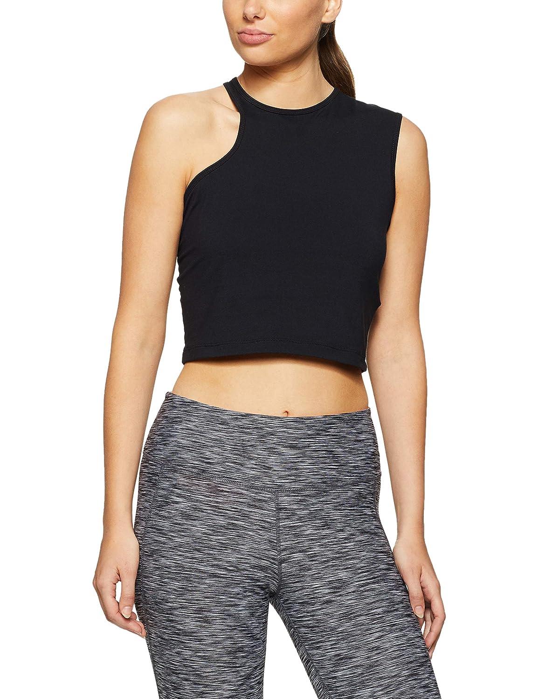 Nike Camiseta de Tirantes para Mujer