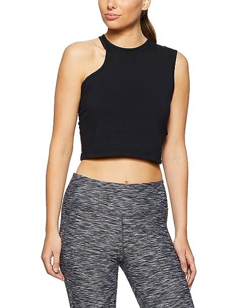 Nike 930385, Camiseta de Tirantes para Mujer: Amazon.es: Deportes y aire libre
