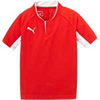 Puma Speed - Camiseta de Rugby para niño