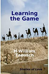 Learning the Game Kindle Edition