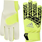 adidas ACE YOUNG PRO - Goalkeeper - Gloves for Boys