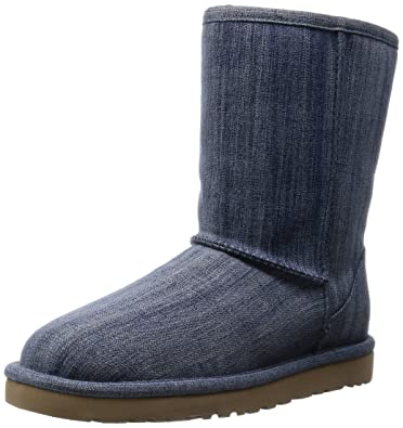 ugg boots in amazon