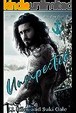 Unexpected (Echo Bay Book 2)