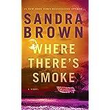 Where There's Smoke