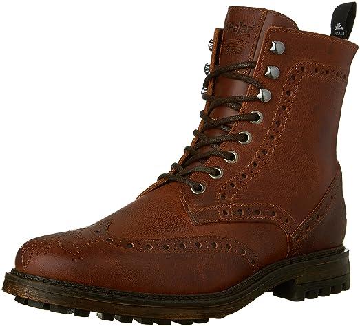 Men's Porto Snow Boot