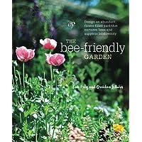 The Bee-Friendly Garden