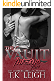 Inferno: Part 4 (The Vault)
