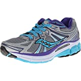 Saucony Women's Omni 13 Running Shoe