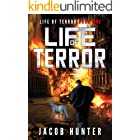 Life of Terror: A Post-Apocalyptic EMP Survival Thriller