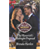 The Maverick's Midnight Proposal (Montana Mavericks: The Great Family Roundup)