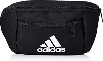 Riñonera de Tiempo Libre y Sportwear Marca adidas para Unisex Adulto: Amazon.es: Deportes y aire libre