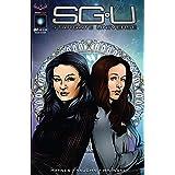 Stargate Universe #4